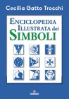 Enciclopedia Illustrata dei Simboli (eBook)