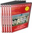 Enciclopedia degli Immobili (Cofanetto con 5 DVD)