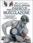 Enciclopedia degli Esercizi di Muscolazione