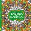L'Energia dei Mandala Edizione 2021