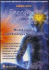 L'Energia che Guarisce - DVD