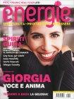 Energie n.24 - 2017