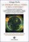 Le Energie della Terra e dell'Universo