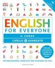 English for Everyone - Livello 4° Avanzato: Il Corso