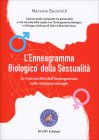 L'Enneagramma Biologico della Sessualità