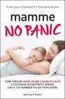 Mamme No Panic (eBook)