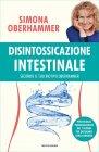 Disintossicazione Intestinale secondo il tuo Biotipo (eBook)