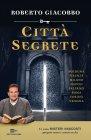 Città Segrete (eBook)