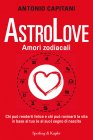 AstroLove - Amori Zodiacali (eBook)