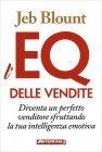 L'EQ delle Vendite