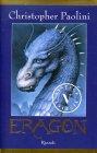 Eragon - Ciclo dell'Eredità - Vol.1