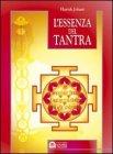 L'essenza del Tantra