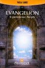 Evangelion - Il Pensiero Aleph