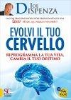 Evolvi il Tuo Cervello