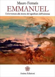 EMMANUEL di Mauro Ferraris