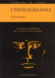 L'ENNEAGRAMMA di Helen Palmer