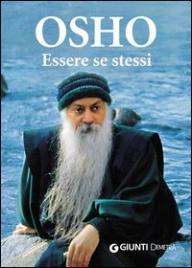 ESSERE SE STESSI (EBOOK) di Osho
