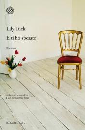 E Ti Ho Sposato (eBook)