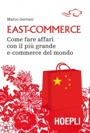 East-Commerce (eBook)