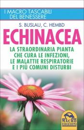 Echinacea Edizione Pocket 2020