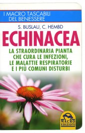 Echinacea Vecchia Edizione 2003