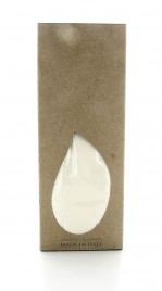 Ecolat - Preparato per Latte di Mandorle Pelate e Riso Integrale Solubile