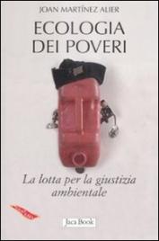 Ecologia dei Poveri