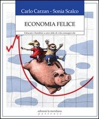 Economia Felice