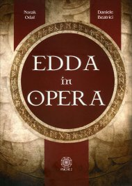 Edda in Opera