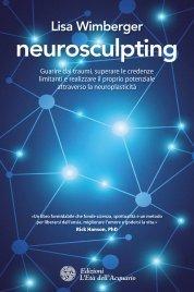 Neurosculpting (eBook)