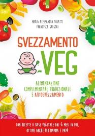 Svezzamento Veg (eBook)