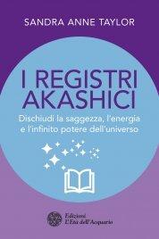 I Registri Akashici (eBook)