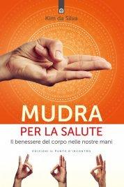 Mudra per la Tua Salute (eBook)