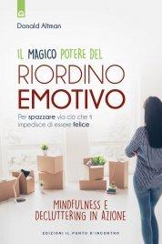 Il Magico Potere del Riordino Emotivo (eBook)