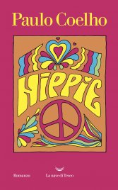 Hippie (eBook)
