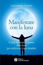 Manifestare con la Luna (eBook)