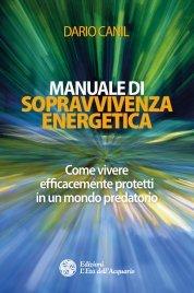 Manuale di Sopravvivenza Energetica (eBook)