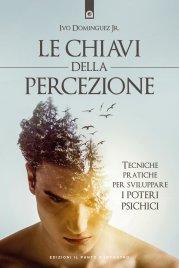 Le Chiavi della Percezione (eBook)
