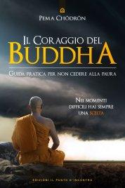 Il Coraggio del Buddha (eBook)