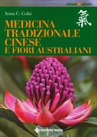 Medicina Tradizionale Cinese e Fiori Australiani