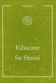 Educare Se Stessi