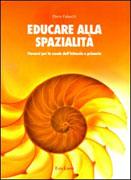 Educare alla Spazialità