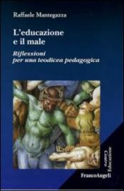 L'Educazione e il Male