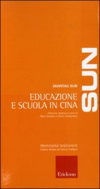 Educazione e Scuola in Cina