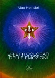 Effetti Colorati delle Emozioni
