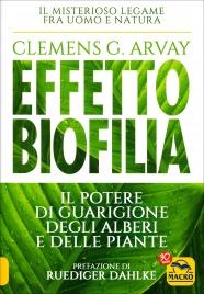 Effetto Biofilia