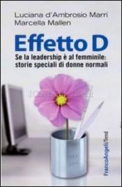 Effetto D (eBook)