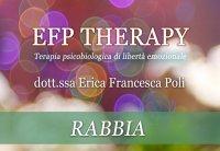 EFP Therapy - Rabbia (Videocorso Digitale)