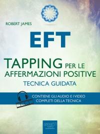 EFT - Tapping per le Affermazioni Positive (eBook)