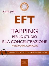 EFT - Tapping per lo Studio e la Concentrazione (eBook)